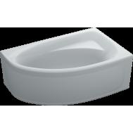 Ванна SWAN ELLA R 03 160x100