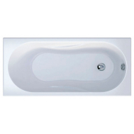 Ванна CERSANIT MITO 140х70 V