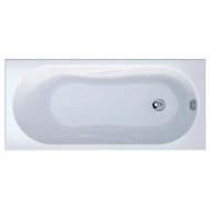 Ванна CERSANIT MITO 170х70 V