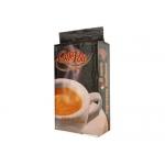 CAFFE POLI ARABICA m 250g