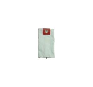 Постоянный мешок / пылесборник FIS FST 1806
