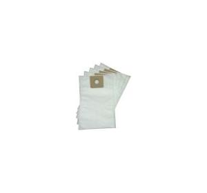 Сменные мешки / пылесборники 4 шт FIS FS 1806