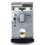 SAECO Lirika Plus Cappuccino(RI 9841/01)
