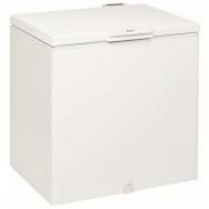 Морозильник WHIRLPOOL WHS 2121