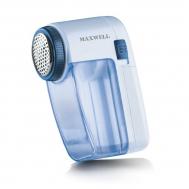 Триммер для катышков MAXWELL MW 3101