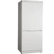 Холодильник SNAIGE RF 270 1103 AA