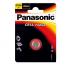 Panasonic CR 1220 BLI 1 LITHIUM (CR-1220EL/1B)