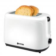 Тостер VITEK VT 1578
