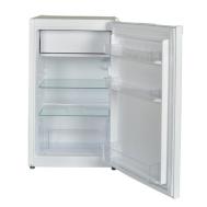 Холодильник VESTFROST VD 142 RW