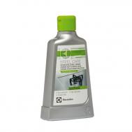 Крем для нержавеющей стали ELECTROLUX E 6 SCC  ...