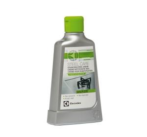 Крем для нержавеющей стали ELECTROLUX E 6 SCC 106 250 мл