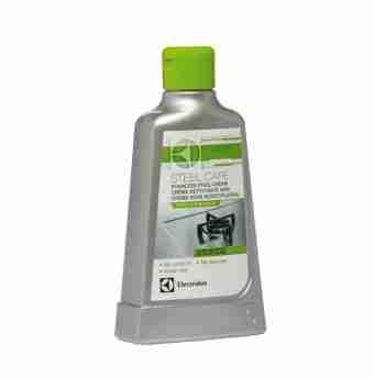 Крем для нержавеющей стали ELECTROLUX E6SCC106 250 мл