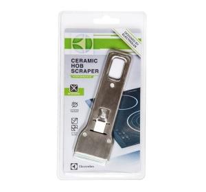 Скребок для стеклокерамики  ELECTROLUX E 6 HUE 102