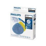 Набор насадок для пароочистителя Philips FC 80 ...