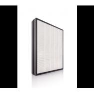 Сменный Hepa-фильтр Philips AC 4158/00