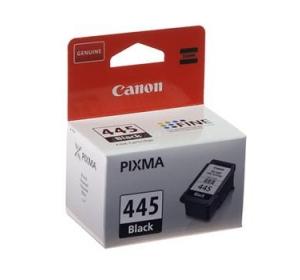 CANON PG-445BK (8283B001) (MG2440 /MG2450/ MG2540/ MG2550) BLACK