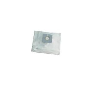 Постоянный мешок / пылесборник FIS FST 0210