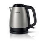 Чайник PHILIPS HD 9305 21