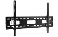 Кронштейн X-DIGITAL ST 415 BLACK