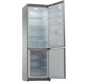 Холодильник SNAIGE RF 34 SM S 1 CB 21