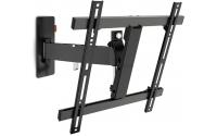 Кронштейн VOGEL'S W 52070 BLACK