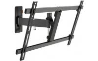 Кронштейн VOGEL'S W 52080 BLACK
