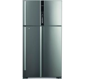 Холодильник HITACHI R V 720 PUC 1 KXINX