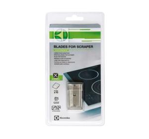 Сменные лезвия ELECTROLUX E 6 HUB 102