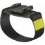 Ремень для экшн-камер Sony на запястье AKA-WM1 с креплением (AKAWM1.SYH)
