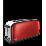 Тостер RUSSELL HOBBS 21391 56