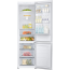 Холодильник SAMSUNG RB 37 J 5000 WW UA