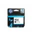 HP No.934 (C2P19AE) (Officejet Pro 6230/6830) Black