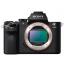 Sony Alpha 7M2 + объектив 28-70 KIT Black (ILCE7M2KB.CEC)