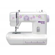 Швейная машина MINERVA MAX20M