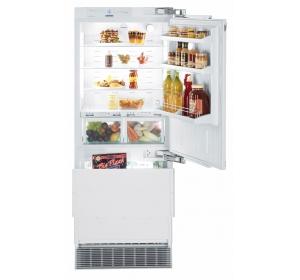Холодильник LIEBHERR ECBN 5066