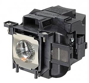 Аксессуары для проекторов EPSON L78 (V13H010L78)