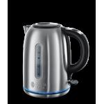 Чайник RUSSELL HOBBS 20460-70