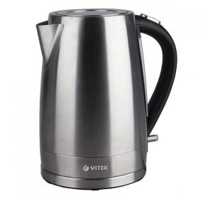 Чайник VITEK VT-7000 SR