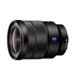 SONY 16-35MM F/4.0 CARL ZEISS FOR NEX FF (SEL1635Z.SYX)