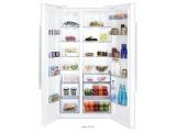 Холодильник BEKO GN 163120