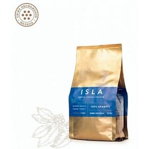 ISLA SL m 100 g