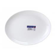 Блюдо овальное 33 см LUMINARC Diwali D7481