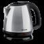 Чайник SENCOR SWK 1031SS