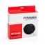 Угольный фильтр PYRAMIDA PFC0202