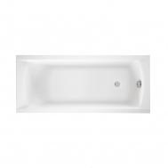 Ванна CERSANIT KORAT 150x70