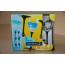 Набор рюмок - 6 шт.Р LUMINARC Domino H8166