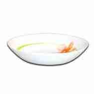 Тарелка глубокая круглая 20 см LUMINARC Sweet  ...