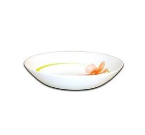 Тарелка глубокая круглая 20 см LUMINARC Sweet Impression J0766