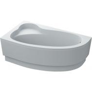 Ванна SWAN GLORIA L 04 160x90