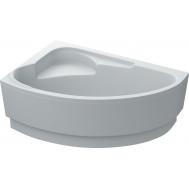 Ванна SWAN FIONA L 06 150x100